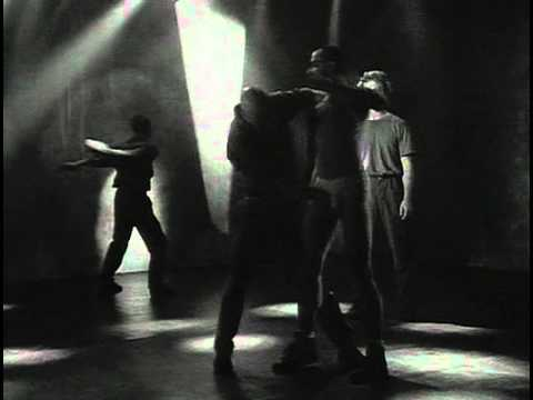 lloyd newson and intertextuality A-level dance (2230) teaching and dancing texts intertextuality in interpretation : lloyd newson, and ian spink digital dance lecture 2 nrcd : davies, siobhan.