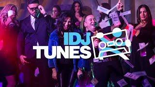 MC STOJAN X JANA X DJANI - PEVACICA (OFFICIAL VIDEO)