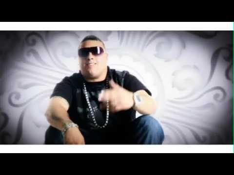 Nicky Jam Feat Wolfine - Mucho Mas