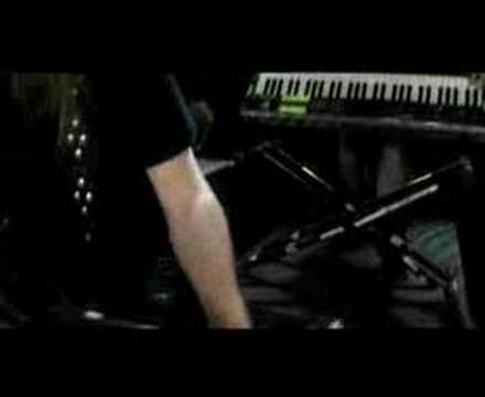 Children Of Bodom - Are You Dead Yet?(original)