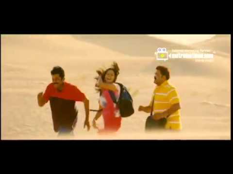 Madhavettanennum Song Hd                   YouTube