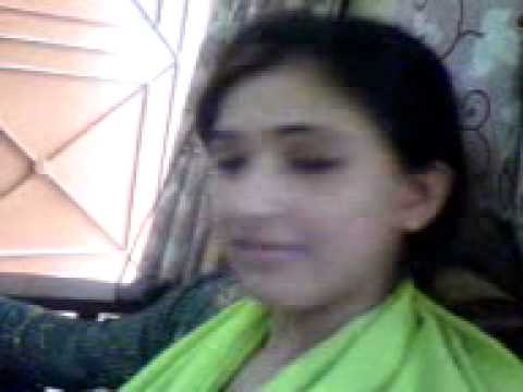 Peshawar Girl Mms Scandal video