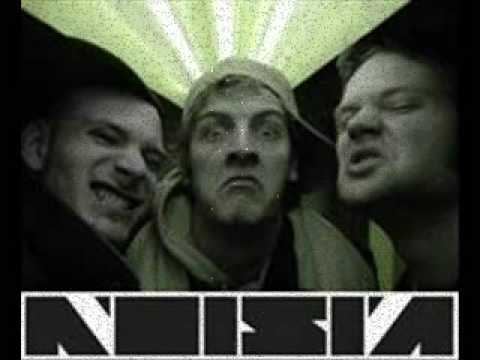 Noisia - Diplodocus (Dub) www.dubbreak.de Video