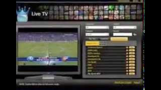 LIVE TV FOR FREE STREAMING LINK IN THE DOWN BAR