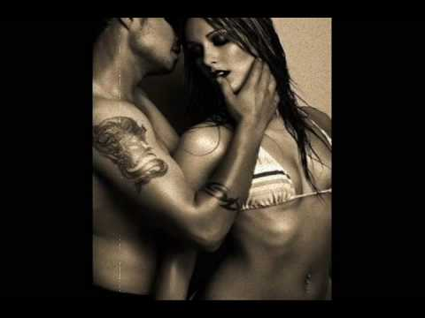 Morgan Page - Fight For You - with lyrics [original mix][HD VIDEO] 2009