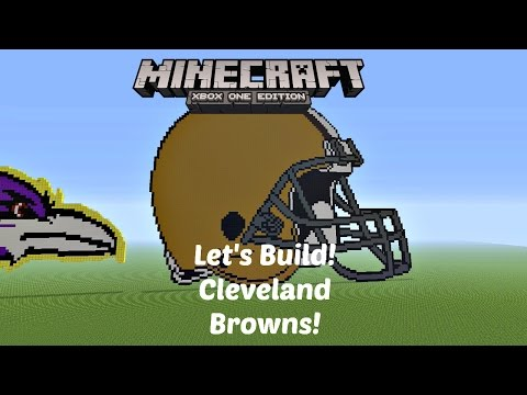 Logos Cleveland Browns