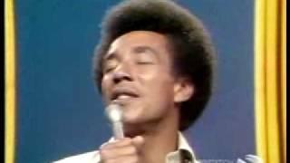 Watch Smokey Robinson Baby Come Close video