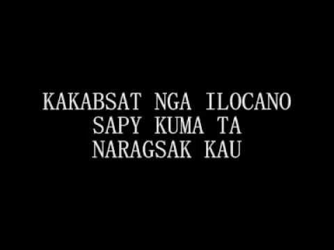 ILOCANO FUNNY JOKES... - YouTube