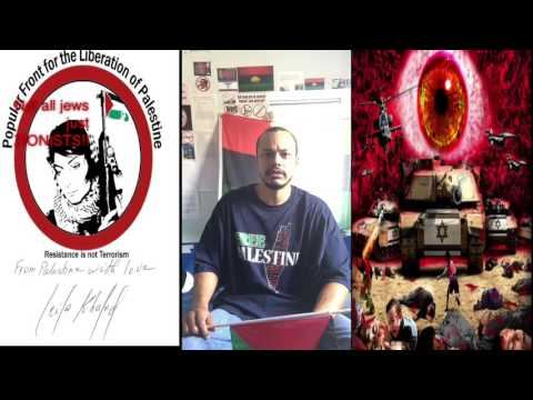 free Palestine and stop masonic harassment -supreme council mason says masonry is evil