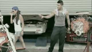 RKM and Ken Y Cuando Te Enamores La Formula Official Video