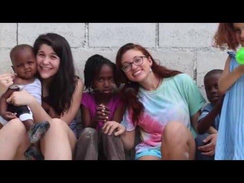 Haiti Water Initiative - YourStory International