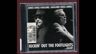 Watch Merle Haggard Things Have Gone To Pieces video