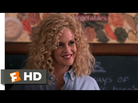 Milk Money (8 10) Movie Clip - Sex Ed: Live And In Person (1994) Hd video
