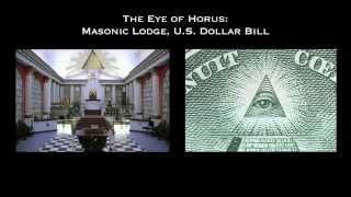ORIGINS OF iLLUMINATI 2013 Documentary NWO, History Secret Societies Bible Prophecy