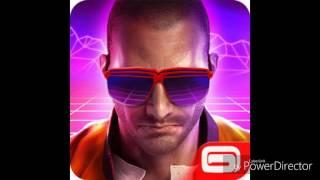 EP.17 แจกเกม Gangstar Vegas Apk Mod Android เวอร์ชั่น 2.5.2c 🎮