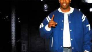 Watch Busta Rhymes How We Do It Over Here video