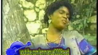 Naya D Afrik Pale Moun Yo 1999
