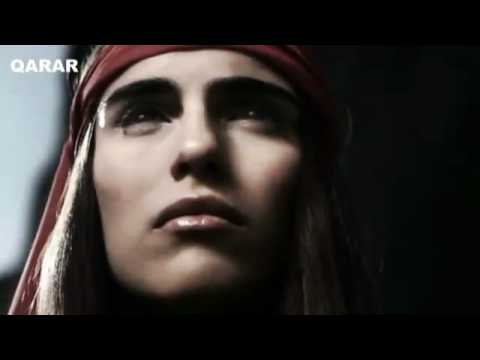 Rabia Tabassum New Pashto Nice Song (qarara Rasha) :::::2011::::: By Naseem Jan video