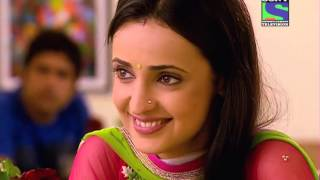 ChhanChhan - Episode 80 - 8th August 2013