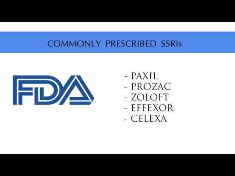 generic accutane no rx