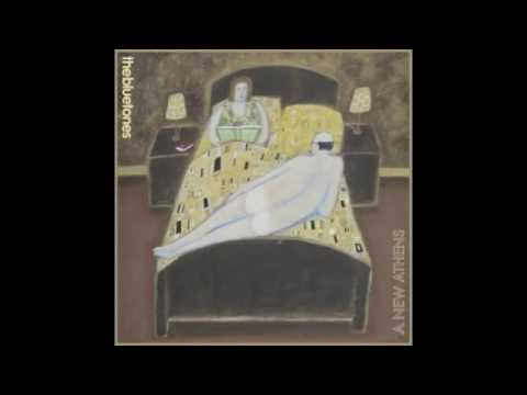Bluetones - The Basement Song