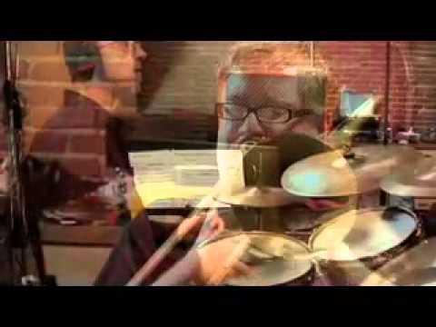 Chuck Israels Orchestra - Round Midnight