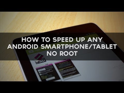 kept how to root zte speed leading mobile application