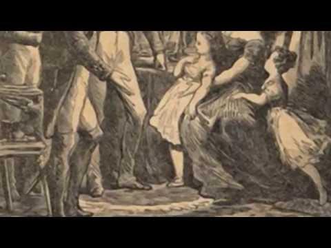 REYES DE ESPAÑA (Serie- Episodio 14)- ISABEL II