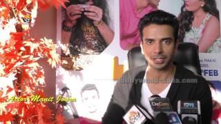 Download Actor Manit Joura - Exclusive Interview - Movie Love Shagun 3Gp Mp4