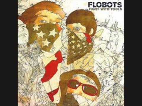 Flobots - Combat