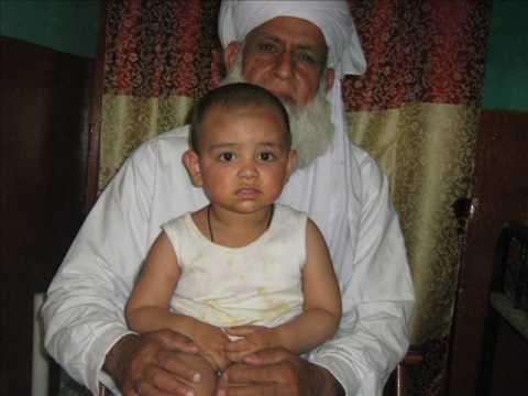 Ek Roz Momino Tumhe Marna Zaroor Hai (irfan Khan Amra Kalan ).wmv video