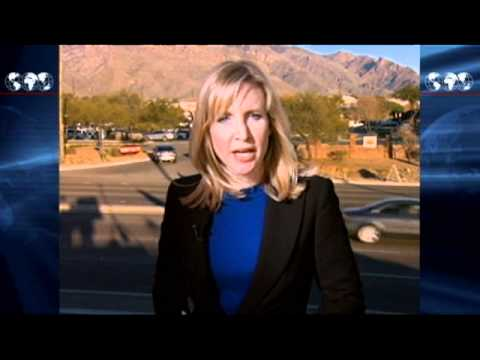 Piecing Together the Giffords Shooting