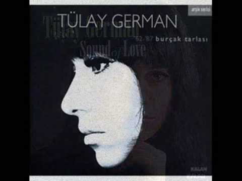 Tülay German - Gelin Ayşem