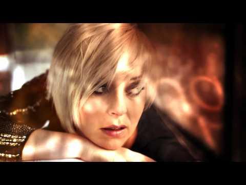 MaRLo - Broken Wing (& Julie Thompson) (Lyric video)