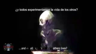 ufo, ovni, 1964, INTERROGATORIO A UN ALIEN EN AREA 51, August/2016