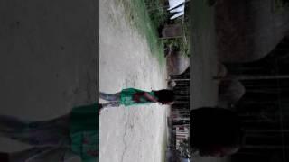 আমি ডানা কাটা পরী/ Ami Dana Kata Pori