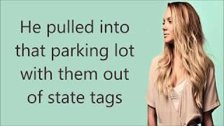 Goodbye Summer Danielle Bradbery With Thomas Rhett