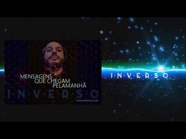 """A """"conversão"""" de Augusto Cury, a verdade e o vento - Flavio Siqueira"""