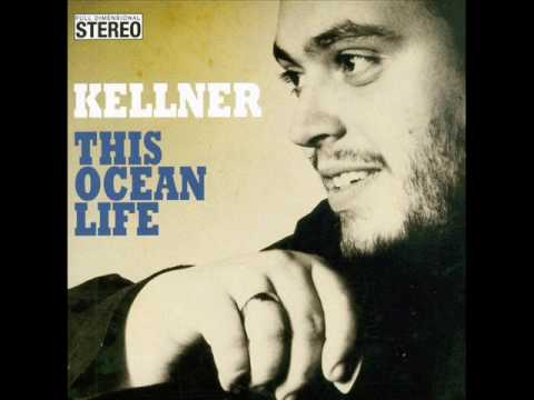 Kellner - Bees In My Head