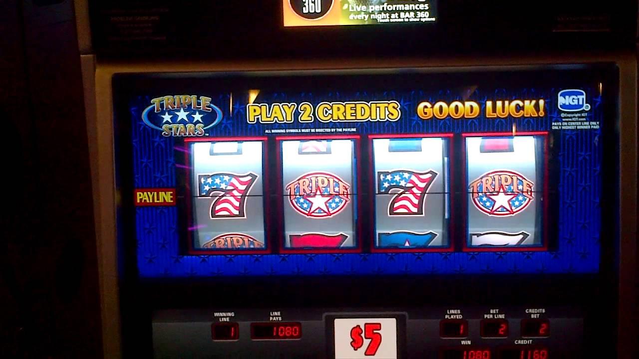 Free Elvis Slots Machines