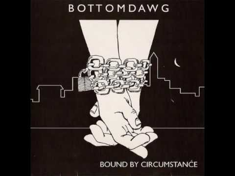 Bottomdawg - Ill Figure Out