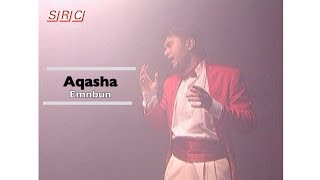 Aqasha - Embun (Official Video - HD)