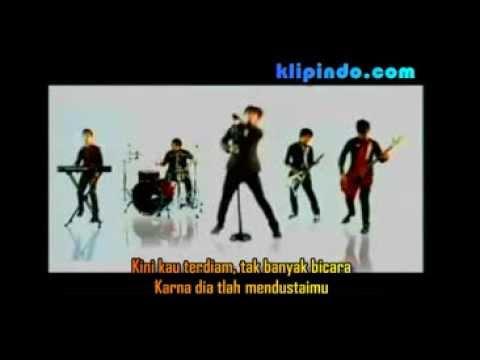 Five Minutes  - Teman Biasa(HQ+Lyric)