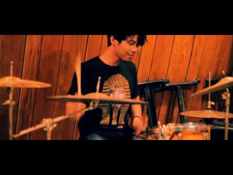 download lagu Virgoun - Surat Cinta Untuk Starla Cover By Jeje GuitarAddict Ft Resnu Andika Swara Of Last Crying gratis