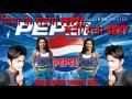पिया+के सईया+पेप्सी बना +देला सेकसी+piya Ke Saiya+pepsi Bna+dela  Sexy Www.super Sudhir Raw