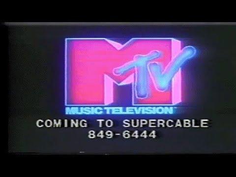 80s RADIO 24/7 NEW RETRO WAVE VIBES