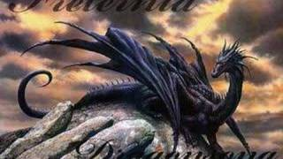 Watch Freternia Dragonsong video