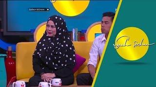 Download Lagu Surya Sahetapy putra dari Dewi Yull menjadi Aktivis Tuna Rungu Gratis STAFABAND