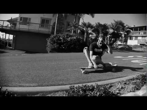 Gravity Skateboards - Surf, Skate, Style
