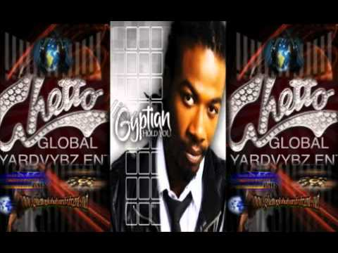 Gyptian - All Night - 2013 video